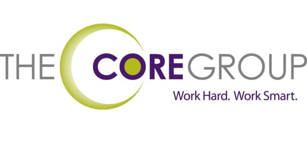The CORE Group is a diverse national foodservice sales agency focused on in-market execution, growth, performance and people.