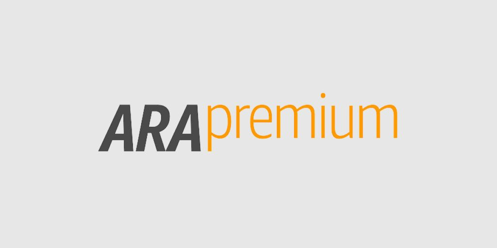 ARA Premium renamed Brand Analytics